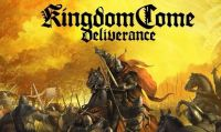 "Kingdom Come: Deliverance – Disponibile il terzo DLC ""Band of Bastards"""
