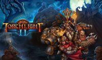 Torchlight II è il penultimo titolo festivo in regalo su Epic Games Store