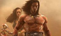Conan Exiles - Limiti per la nudità su Xbox One