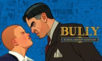 Bully e Manhunt arrivano su PlayStation 4
