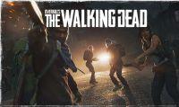 Gli sviluppatori di Overkill's The Walking Dead sapevano già che sarebbe stato un flop