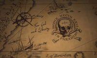 Concept Art di Uncharted 4 mostrano alcune rovine
