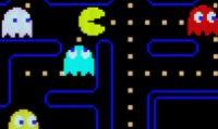 Storyworld presenta Wakawaka! 40 Years of Pac-Man