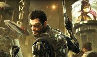 Deus Ex: Human Revolution per Wii U su Amazon