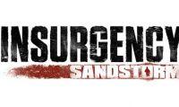 Insurgency: Sandstorm arriverà il 25 agosto su PlayStation 4 e Xbox One