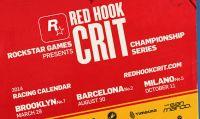 Rockstar presenta il Red Hook Criterium