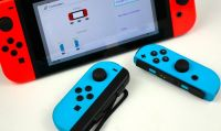 Nintendo Switch - Amazon UK concede dei rimborsi parziali