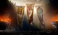 Ubisoft insieme a ESL annuncia For Honor Hero Series