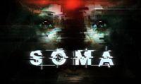 SOMA è gratis su PC per un periodo limitato