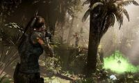 Shadow of the Tomb Raider - Ecco i requisiti di sistema della versione PC