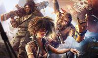 E3 Ubisoft - Si parte col botto, ecco il nuovo trailer di Beyond Good & Evil 2