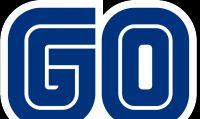 SEGA festeggia il 60° anniversario con una promozione su Steam e 60 giorni di contenuti speciali