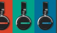 Creative annuncia le cuffie on-ear 'Creative Flex'