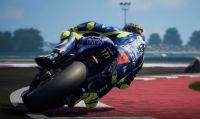 Milestone rivela tantissime informazioni per MotoGP 18