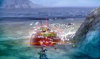 Ys VIII: Lacrimosa of DANA finalmente disponibile su Nintendo Switch