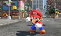 Nintendo domina i Game Critics Awards dell'E3