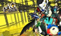 Atlus non esclude un porting di Persona 3 e Persona 4 sulle console attuali