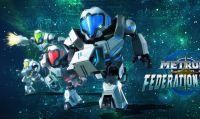 Metroid Prime: Federation Force - Ecco una missione completa