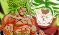 Dragon Ball Super: Broly - Al cinema tra cosplayer e sorprese il 2 e 3 marzo