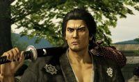 Rimossa la demo di Yakuza 6 dallo store, dava accesso al gioco completo