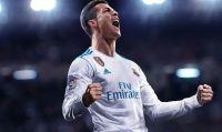 FIFA 18 torna in testa nelle classifiche settimali di vendita in Italia