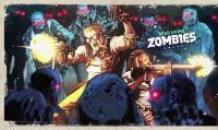 Far Cry 5 - Ecco quando sarà disponibile il DLC Dead Living Zombies