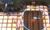 HEXODIUS disponibile per PC! da ottobre anche su Xbox LIVE