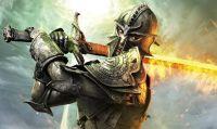Dragon Age 4 potrebbe usare lo stesso codebase di Anthem
