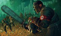 Zombie Army Trilogy - Ecco i 7 motivi per essere entusiasti dell'arrivo del gioco su Switch