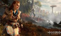 Horizon: Zero Dawn - Scoperte location reali ''in rovina'' nel mondo di Aloy