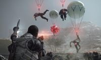 Metal Gear Survive - Ecco i requisiti Hardware della versione PC