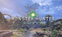 Monster Hunter: World - Il multiplayer si mostra in un nuovo filmato