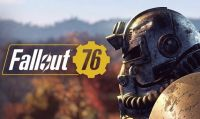 Fallout 76 - Digital Foundry analizza la nuova patch