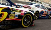 Arriva NASCAR '14: inizia la stagione delle corse
