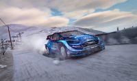 Annunciato un nuovo torneo eSport su WRC 8 al posto del rally d'Argentina