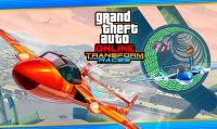 GTA Online - Ricompense doppie nelle missioni di Lamar e nelle missioni Omicidio di Madrazo