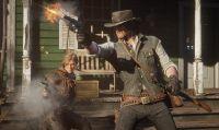 Ecco i collezionabili che non possono mancare ad un vero fan di Red Dead Redemption 2