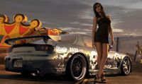Need for Speed - Il team promette molti DLC gratuiti