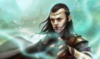 Guardians of Middle-Earth: disponibile un nuovo guardiano.