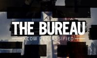 DLC per The Bureau: XCOM Declassified dettagli e trailer