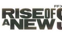 Final Fantasy XIV - Scopriamo qualche nuova immagine dell'update ''Rise of a New Sun''