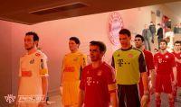 Pro Evolution Soccer 2014 – immagini E3 2013