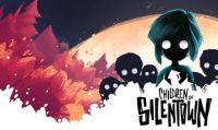 Disponibile la demo di Children of Silentown su Steam