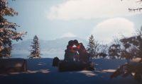 Life is Strange 2 - Secondo episodio già disponibile da domani su Xbox Game Pass