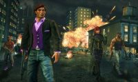 Svelata la data di lancio del porting di Saints Row: The Third per Switch