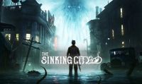The Sinking City è finalmente disponibile e si mostra nel trailer di lancio