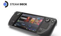 Valve annuncia Steam Deck