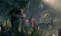 Trapelano indiscrezioni sulla longevità di Shadow of the Tomb Raider