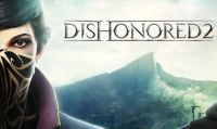 Dishonored 2 - Tante immagini ci mostrano Emily, Corvo e gli altri personaggi