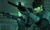 Alcuni capitoli della serie Metal Gear sono in arrivo su PC?